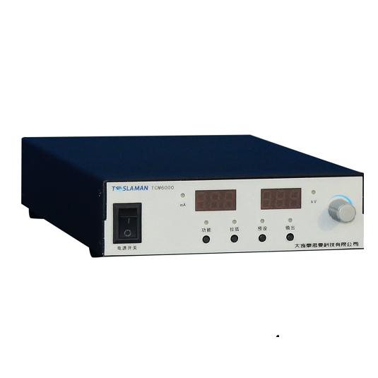 贝塔TCM6000系列智能高压电源